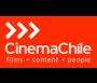 Logo CinemaChile