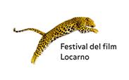 Logo Festival del film Locarno