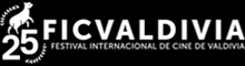 FICValdivia 2018